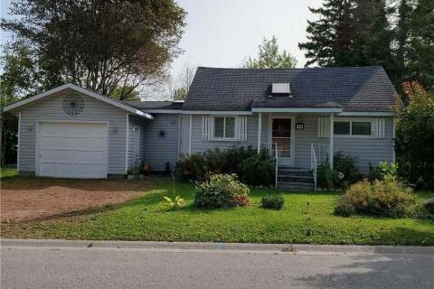 House for sale at 29 69th St Wasaga Beach Ontario - MLS: 40023182