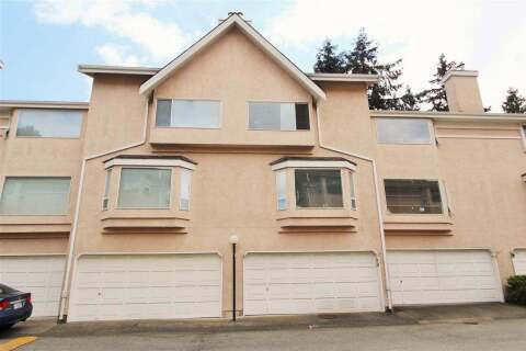 Condo for sale at 7311 Minoru Blvd Unit 29 Richmond British Columbia - MLS: R2458881