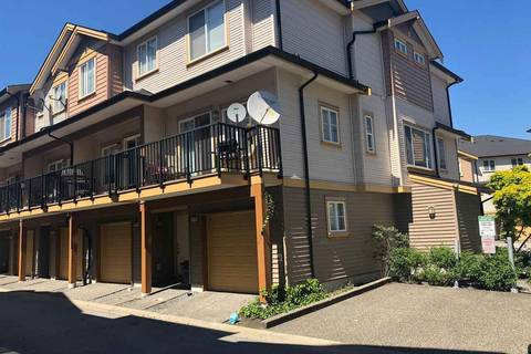 Townhouse for sale at 8633 159 St Unit 29 Surrey British Columbia - MLS: R2366784