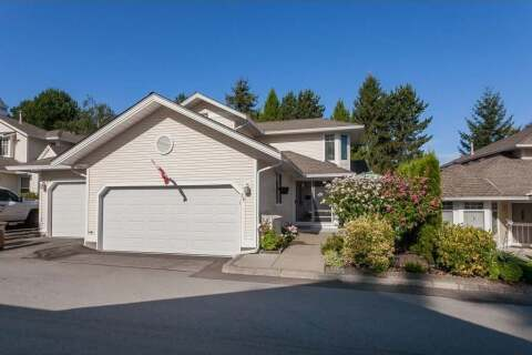 Townhouse for sale at 8737 212 St Unit 29 Langley British Columbia - MLS: R2482959