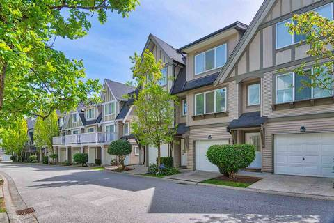 Townhouse for sale at 8775 161 St Unit 29 Surrey British Columbia - MLS: R2365735