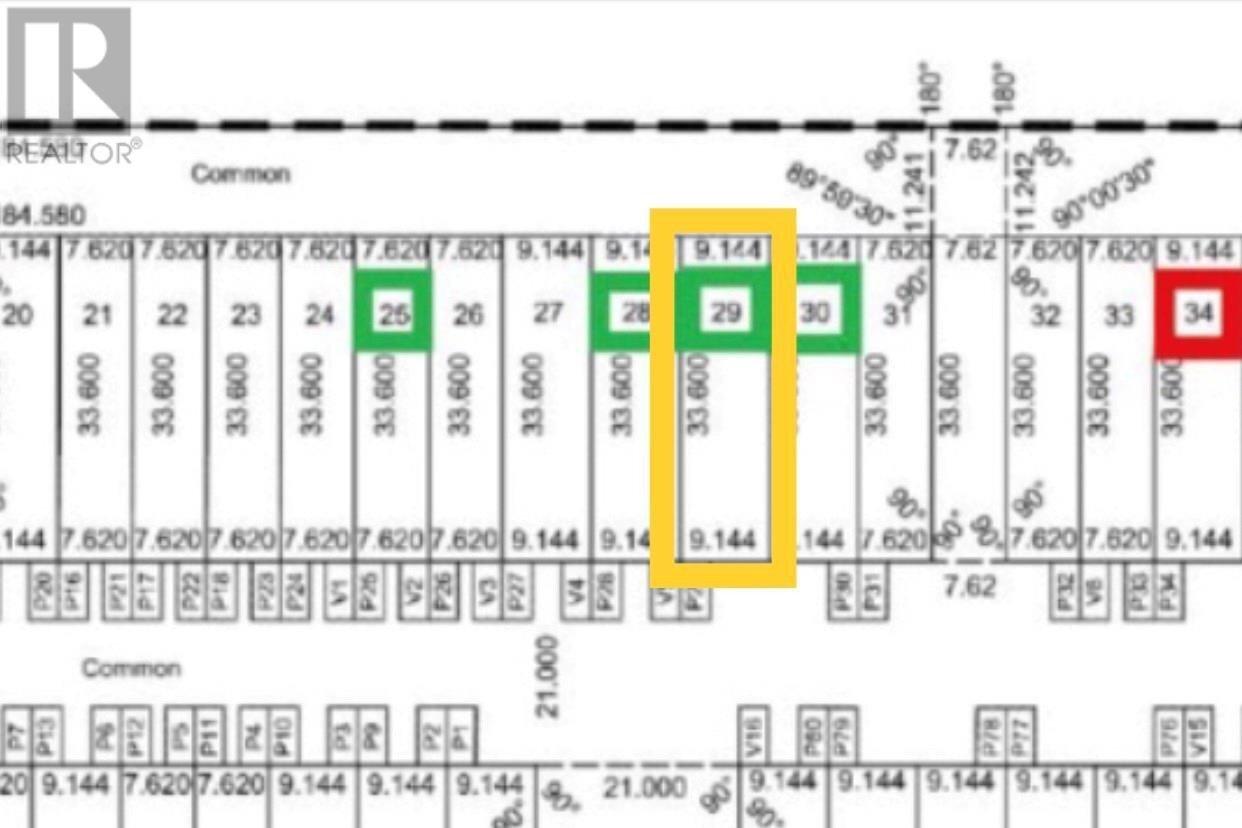 Home for sale at 92 Bills By Unit 29 Estevan Saskatchewan - MLS: SK833447