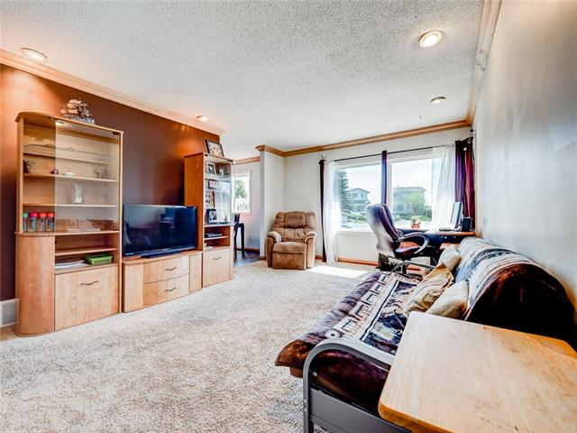 For Sale: 29 Aberdare Way Northeast, Calgary, AB | 3 Bed, 1 Bath House for $320,000. See 23 photos!