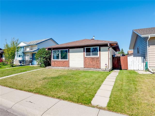 Removed: 29 Aberdare Way Northeast, Calgary, AB - Removed on 2018-09-13 21:21:09