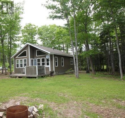 House for sale at 29 Ackwa Cres Cumberland Bay New Brunswick - MLS: 03518701