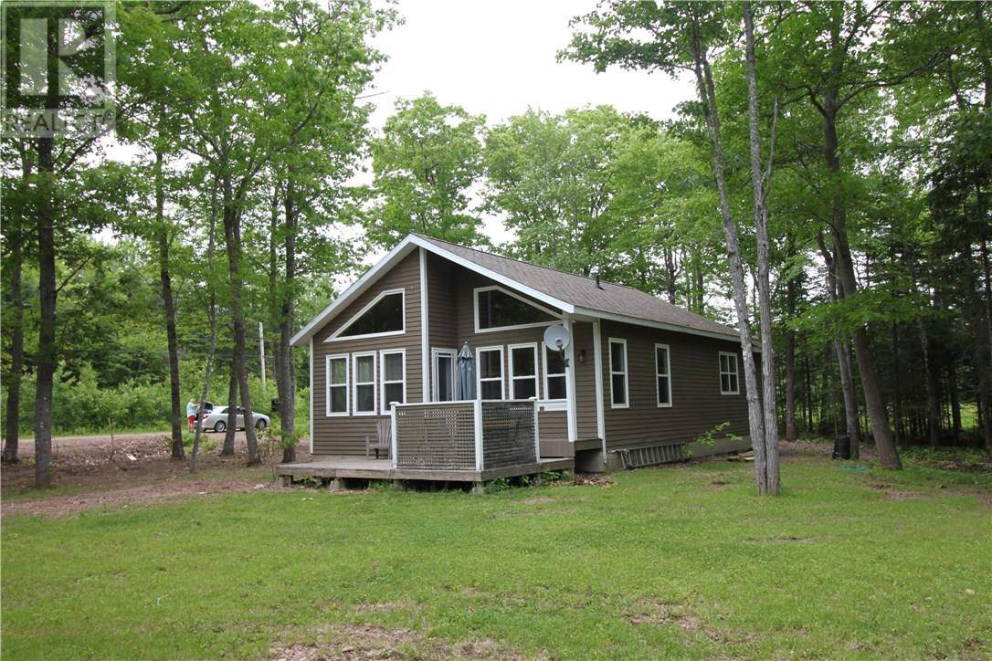 House for sale at 29 Ackwa Cres Cumberland Bay New Brunswick - MLS: M115578