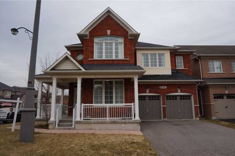 House for sale at 29 Ada Gdns Markham Ontario - MLS: N4518210