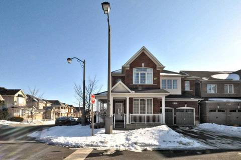 House for sale at 29 Ada Gdns Markham Ontario - MLS: N4699106
