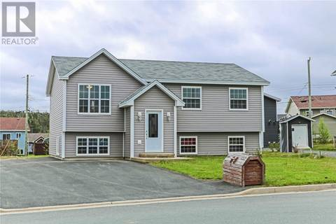 House for sale at 29 Agustus Ave Conception Bay South Newfoundland - MLS: 1197080