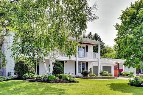 House for sale at 29 Aleutian Rd Ottawa Ontario - MLS: 1157981
