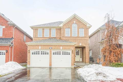 House for sale at 29 Aloe Ave Richmond Hill Ontario - MLS: N4716918