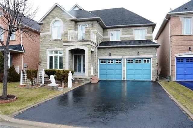 Sold: 29 Amethyst Drive, Richmond Hill, ON