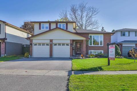 House for sale at 29 Applewood Cres Scugog Ontario - MLS: E4637590