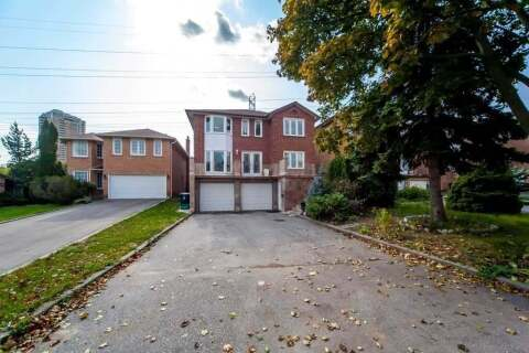 House for sale at 29 Artisan Pl Toronto Ontario - MLS: C4943361