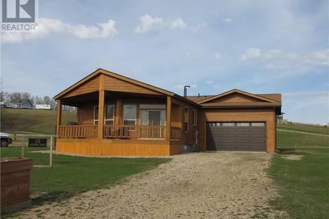 Home for sale at 29 Aspen Cove Parkland Beach Alberta - MLS: ca0161534