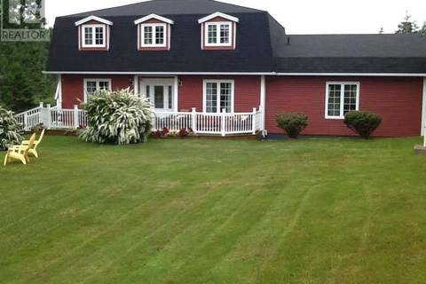 House for sale at 29 Atlantic St Marystown Newfoundland - MLS: 1185681