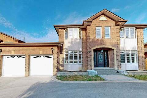 House for sale at 29 Avenue Rd Richmond Hill Ontario - MLS: N4907195