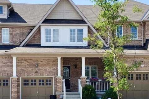 Townhouse for sale at 29 Bardawill Ave Georgina Ontario - MLS: N4816304