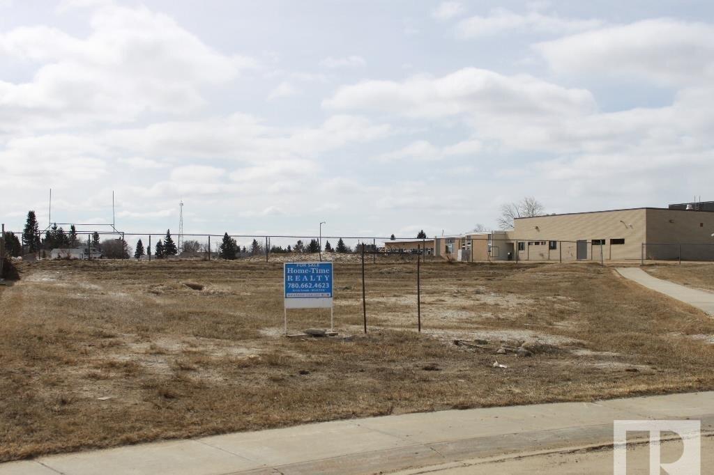 Home for sale at 29 Beaverhill View Cr Tofield Alberta - MLS: E4154117