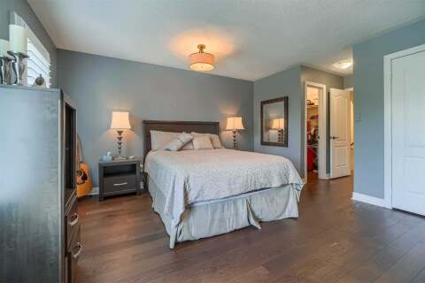Condo for sale at 29 Benson Ave Richmond Hill Ontario - MLS: N4826194