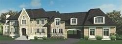 House for sale at 29 Blencathra Hl Markham Ontario - MLS: N4438170