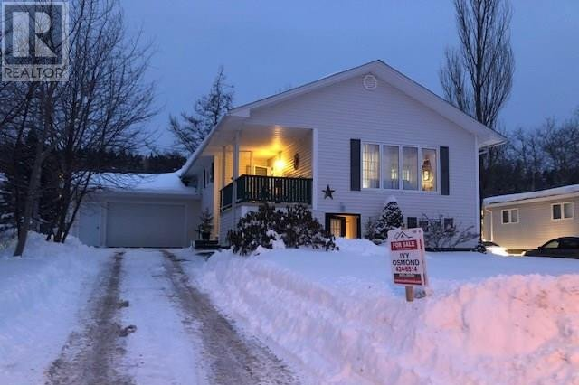 House for sale at 29 Bonaventure Ave Gambo Newfoundland - MLS: 1189253
