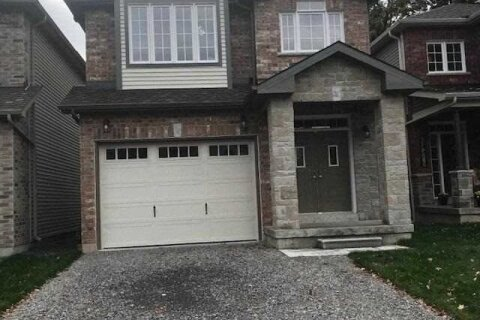 House for rent at 29 Borland Ct Clarington Ontario - MLS: E4962779