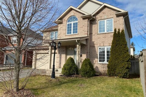 House for sale at 29 Brown Dr St. Catharines Ontario - MLS: X5086748