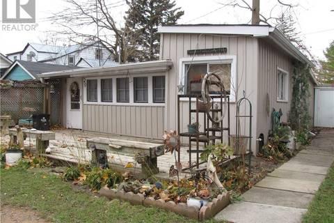 House for sale at 29 Bucks Pk Port Dover Ontario - MLS: 30722212
