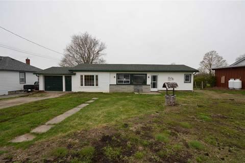 House for sale at 29 Cameron Rd Kawartha Lakes Ontario - MLS: X4447693