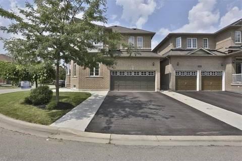 House for rent at 29 Cape Dorset (bsmt) Cres Brampton Ontario - MLS: W4704336