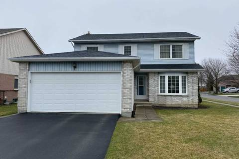 House for sale at 29 Carmine Cres St. Catharines Ontario - MLS: X4734296