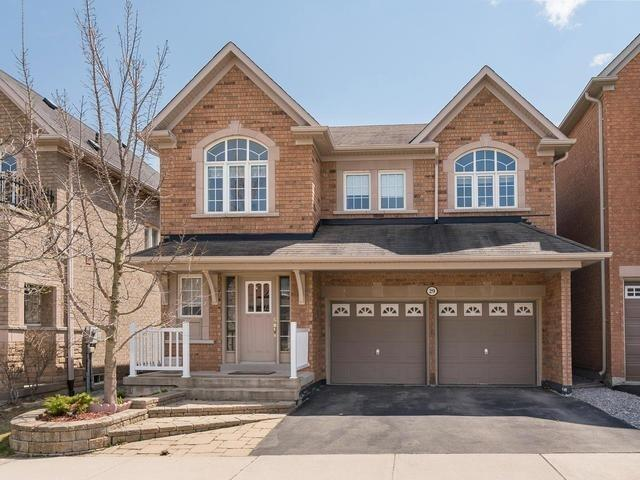 Removed: 29 Carnoustie Crescent, Richmond Hill, ON - Removed on 2018-09-14 05:15:27