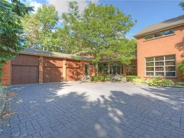 Removed: 29 Cedar Ridge Road, Whitchurch Stouffville, ON - Removed on 2018-08-18 23:06:04