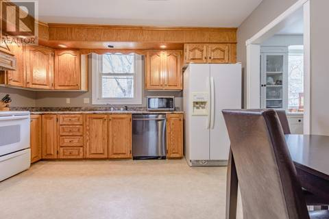 29 Central Street, Corner Brook | Image 2