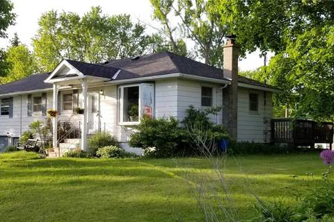 House for sale at 29 Charles St Caledon Ontario - MLS: W4469419
