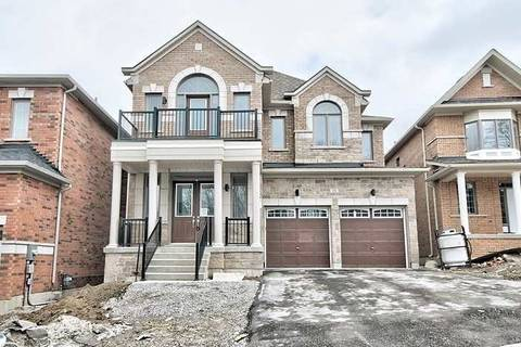 House for sale at 29 Charlotte Abby Dr East Gwillimbury Ontario - MLS: N4603877