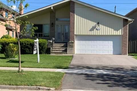 House for sale at 29 Charlton Blvd Toronto Ontario - MLS: C4776898