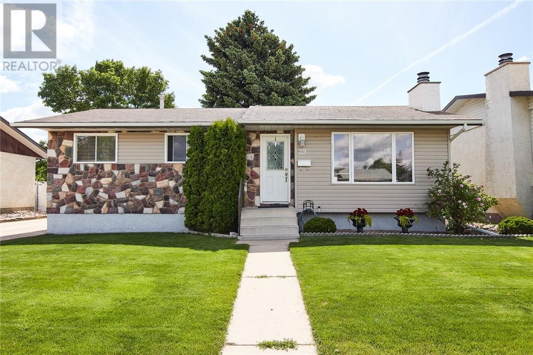 Removed: 29 Clelland Crescent Southeast, Medicine Hat, AB - Removed on 2019-06-22 07:48:05