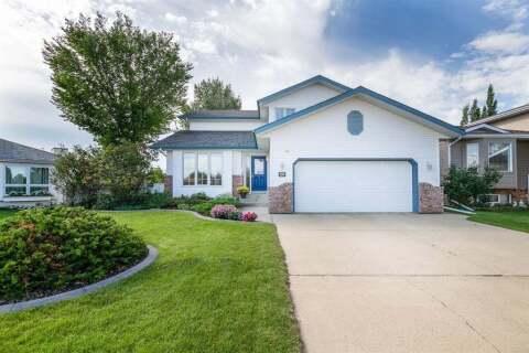 House for sale at 29 Dandell Cs Red Deer Alberta - MLS: A1026161