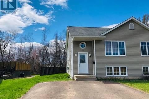 House for sale at 29 Devarenne St Dieppe New Brunswick - MLS: M123006