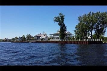 House for sale at 29 Dock Ln Port Mcnicoll Ontario - MLS: 269944