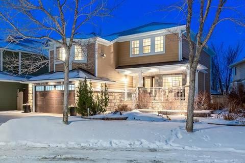House for sale at 29 Douglas Glen Circ Southeast Calgary Alberta - MLS: C4270688