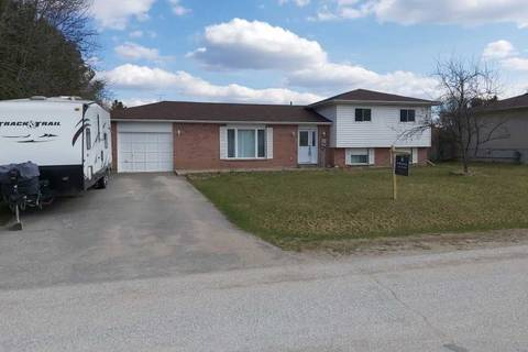 House for sale at 29 Edgewood Cres Clearview Ontario - MLS: S4683492