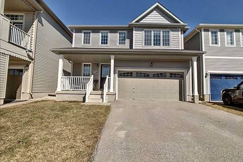 House for sale at 29 English Ln Brant Ontario - MLS: X4723329