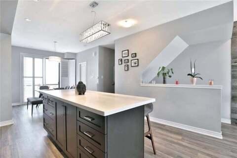 Condo for sale at 29 Esplanade Ln Grimsby Ontario - MLS: X4780637
