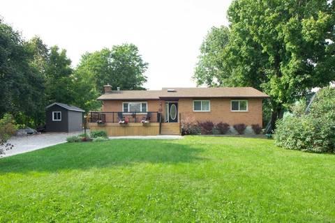 House for sale at 29 Fall's Bay Rd Kawartha Lakes Ontario - MLS: X4363696