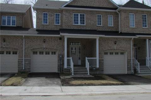 Townhouse for sale at 29 Farwell Ave Wasaga Beach Ontario - MLS: 191122