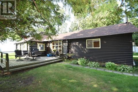 House for sale at 29 Fenton Dr Saugeen Shores Ontario - MLS: 171552