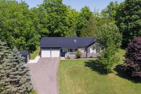 House for sale at 29 Friendly Acres Rd Trent Hills Ontario - MLS: X4796970
